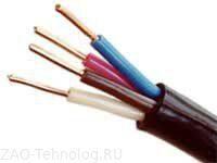 цена оптического кабеля