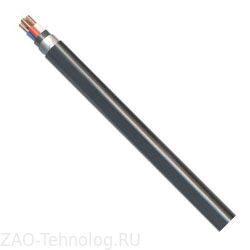 купить кабель ввгнг ls 2х2.5 цена