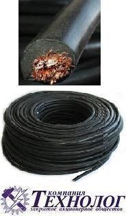кабель ввг 2 1.5 yu