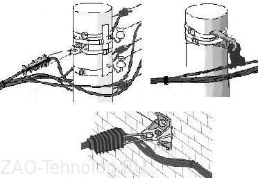 кабель кг 16х4