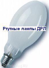 Купить мебельные встраиваемые светильники в Минске - цены