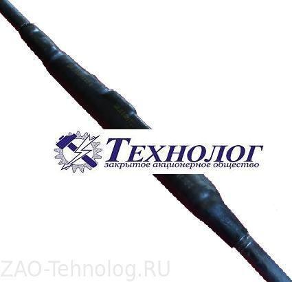 кабель ввгнг а ды 5х70 кв.мм