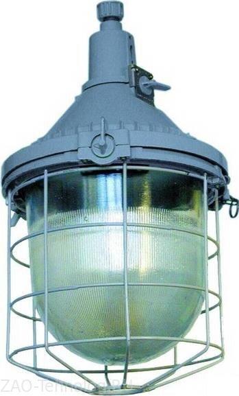 Цена на светильники Ватра от 294,61 руб. за шт.